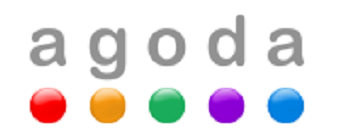 Agoda Coupons and Deals