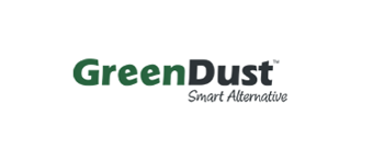 Greendust Coupons and Deals
