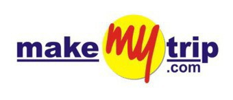 Makemytrip Coupons and Deals