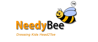 Needybee Coupons and Deals