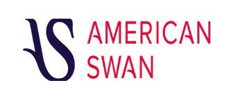AmericanSwan Coupons and Deals