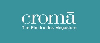 Cromaretail Coupons and Deals