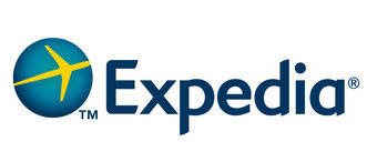 Expedia.co.in Coupons and Deals
