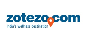 Zotezo Coupons and Deals