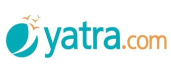 Yatra Coupons and Deals