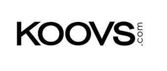 Koovs Coupons and Deals