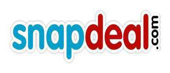 Snapdeal Coupons and Deals