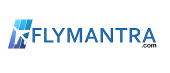 Flymantra Coupons and Deals