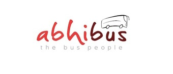 Abhibus Coupons and Deals