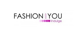 Fashionandyou Coupons and Deals