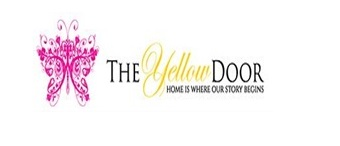 TheYellowDoorStore Coupons and Deals