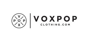 Vox Pop Coupons and Deals