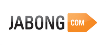 Jabong Coupons and Deals