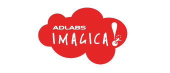 Adlabsimagica Coupons and Deals