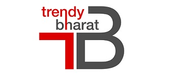Trendybharat Coupons and Deals