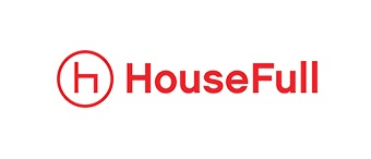 HouseFull Coupons and Deals