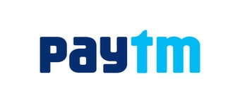 Paytm Coupons and Deals