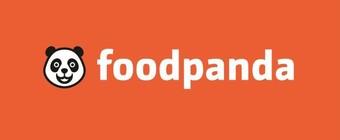 Foodpanda Coupons and Deals