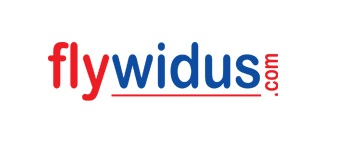 Flywidus Coupons and Deals