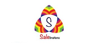 Salebrations Coupons and Deals