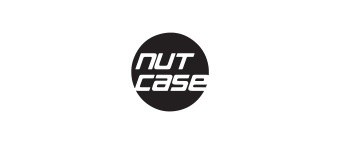 Nutcase Coupons and Deals