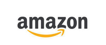 Amazon India Coupons and Deals