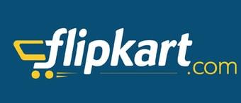 Flipkart Coupons and Deals