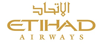 Etihad Coupons and Deals