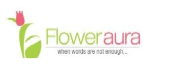 Floweraura Coupons and Deals