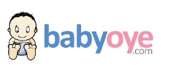 Babyoye Coupons and Deals