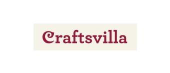 Craftsvilla Coupons and Deals