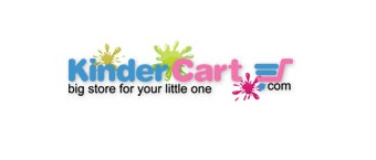 Kindercart Coupons and Deals