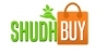 Shudh Buy coupons
