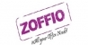 Zoffio coupons