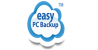 Easypcbackup coupons